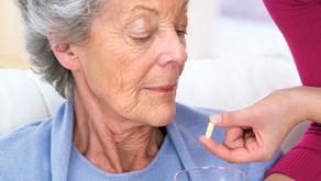 Hormonterápia: Milyen kockázattal jár, ha nem az orvos által javasoltak szerint szedi az aromatázgát
