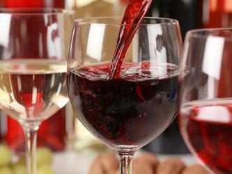 5 vinos para disfrutar este verano