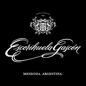 Escorihuela.jpg