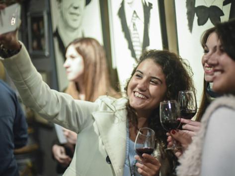 Llega la feria de vinos más sustentable