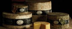 Hawkridge - Quickes Cheese
