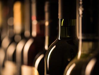5 vinos para toda la semana