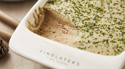 Findlaters Chicken Liver and Brandy Pate