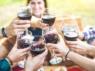 Cinco vinos en honor a la madre