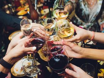 7 vinos para celebrar… el vino