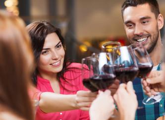 5 vinos por el Día del Malbec