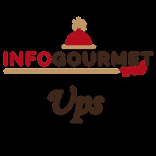 infogourmet-error.png