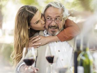 5 vinos ideales para el Día del Padre