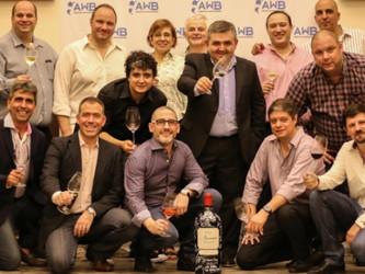 AWB: Los blogueros se han unido