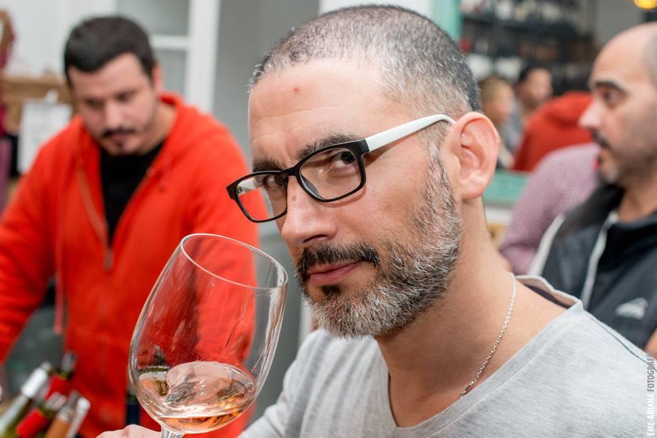 Diego Migliaro