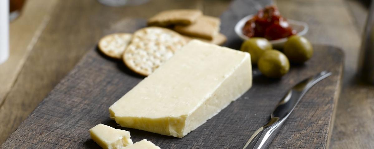 Hawkridge Dairy