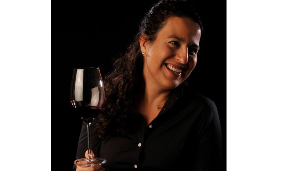 Marcela Rienzo