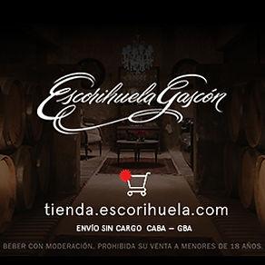 Escorihuela-Gascon.jpg