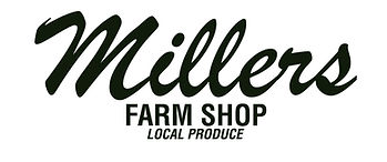 Millers Farm Shop Sign logo crop red.jpg
