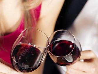 Seis vinos para compartir