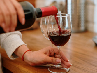 Ocho vinos para disfrutar como aperitivo