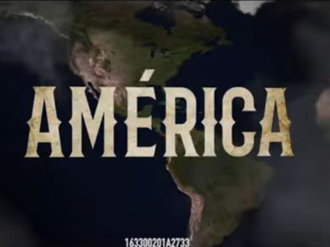 Corona le responde a Trump