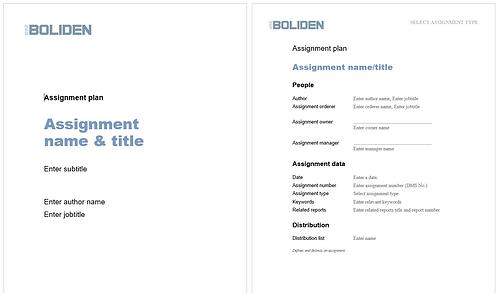 Assesment plan.PNG