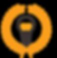 LIGHTSCAPER LOGO 2019 WEB ICON.png