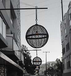 1-Installed Globes.jpg
