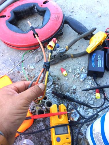 1-Burn Wires.jpg