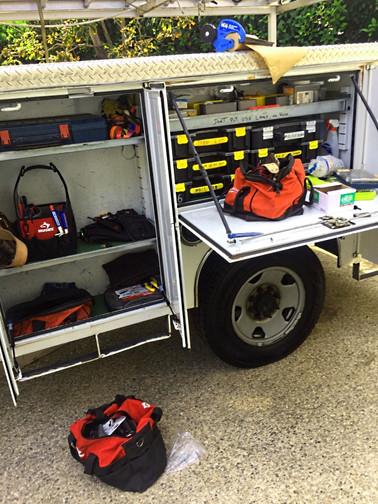 1- Work Truck.jpg