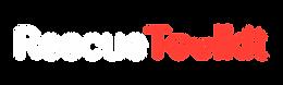 Logo-v2-02.png