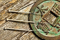 Canva - acupuncture needles.jpg