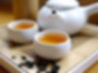 Canva - Chinese Tea Drink_edited.jpg