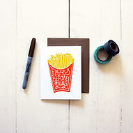 fries-etsy.jpg