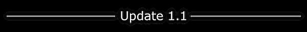 Update_1_1_divider.png