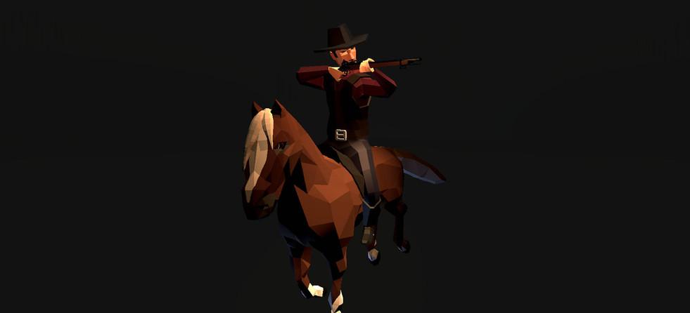 Horse_Colored.jpg
