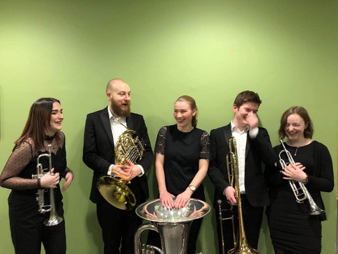 Govenors Chamber Competition (10/01/2020) (1)