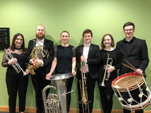 Govenors Chamber Competition (10/01/2020) (3)