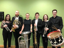 Govenors Chamber Competition (10/01/2020) (5)