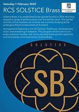 SolsticeBrass01/02/2020.jpg