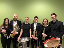 Govenors Chamber Competition (10/01/2020) (4)