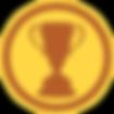 award-3694138_960_720.png