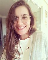 Isabella Chiapetto.jpeg