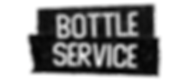 bottle-e1487608763821.png
