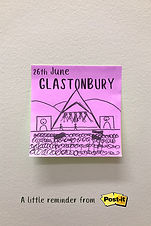 11 Glastonbury .jpg
