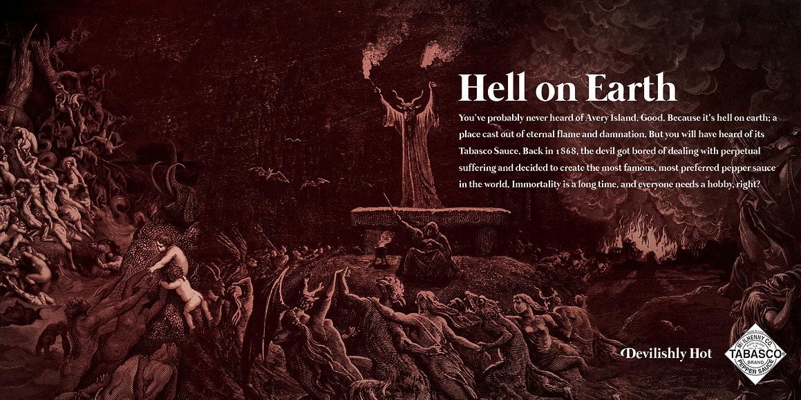 Hell.jpg