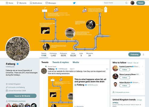 Twitter profile.jpg
