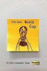 9 World cup.jpg