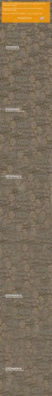 long scroll1.jpg