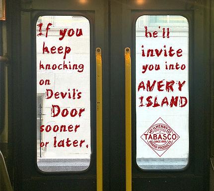 bus doors.jpg