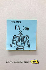 8 FA cup.jpg
