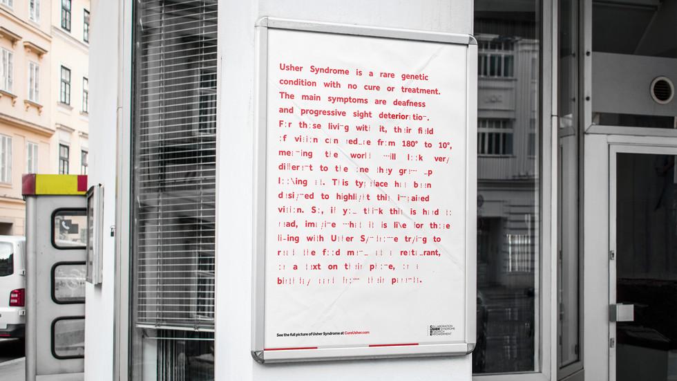 Street_Poster1.jpg