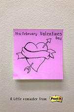 3 Valentines.jpg