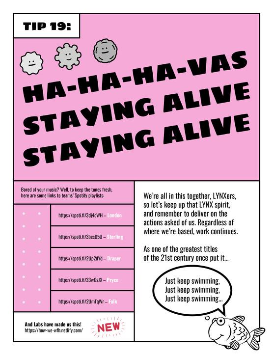 Havas-WFH-Vol110.jpg